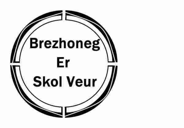 bzhg-e-skol-veur