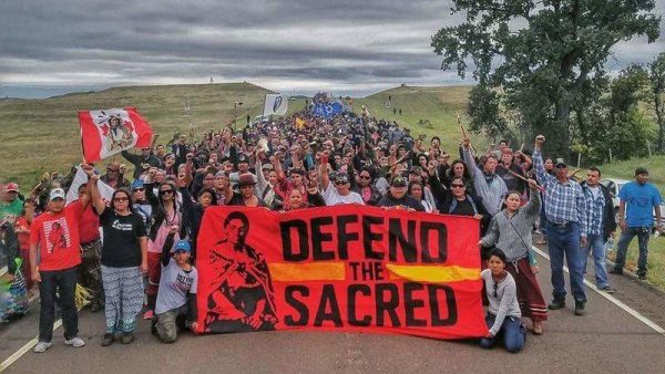 2016-09-16-1474044012-2676960-defend_the_sacred