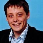 Pierre Imbert