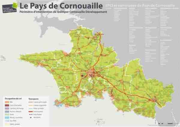 carte_cornouaille_presentation