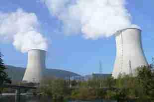 Chooz_-_Centrale_nucléaire