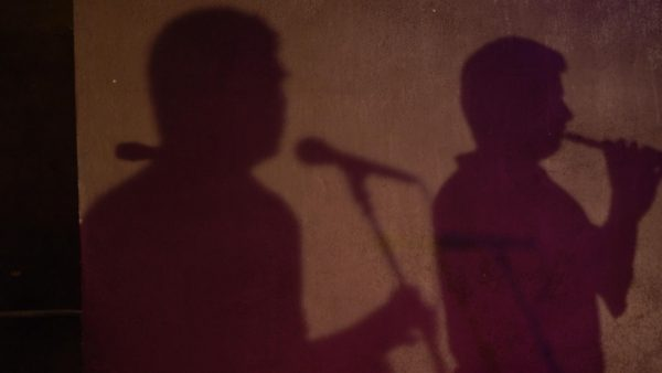 Image fest-noz film