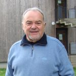 Roger Lostenlen