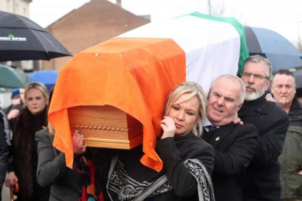 mcguinnessfuneral2103b