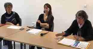 réunion publique lannion santé