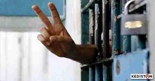 prisons-greve-faim-turquie