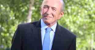 Gérard_Collomb