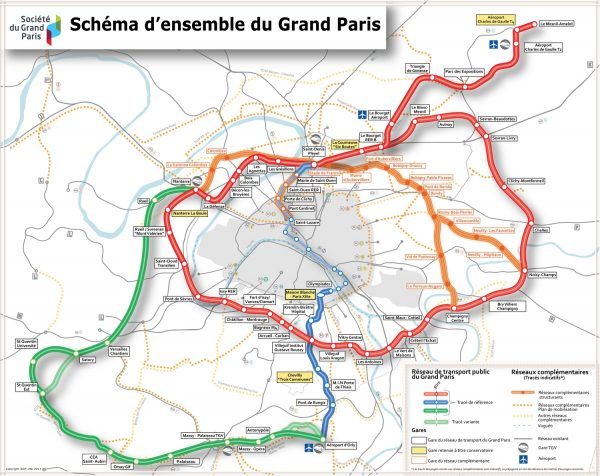 plan-grand-paris-express