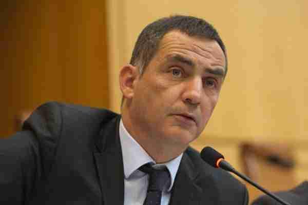 Elections territoriales en Corse : triomphe de la coalition nationaliste au 1er tour