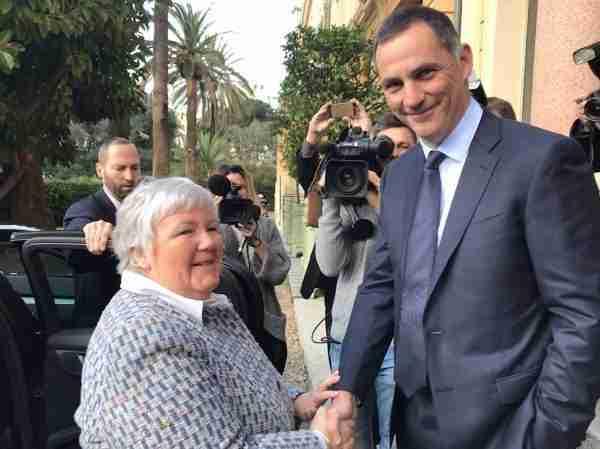 Corse, les régionalistes prennent la tête de la nouvelle collectivité