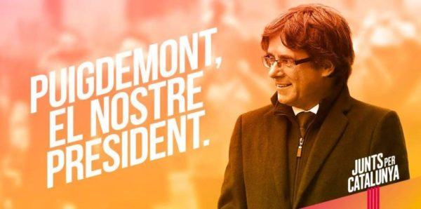 http://lepeuplebreton.bzh/wp-content/uploads/2018/01/puigdemont-nuestro-presidente-e1515666215986.jpg