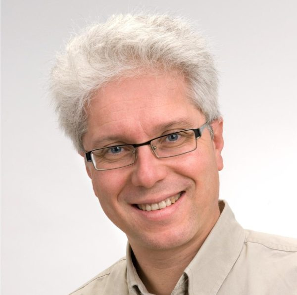Yann Quéméneur