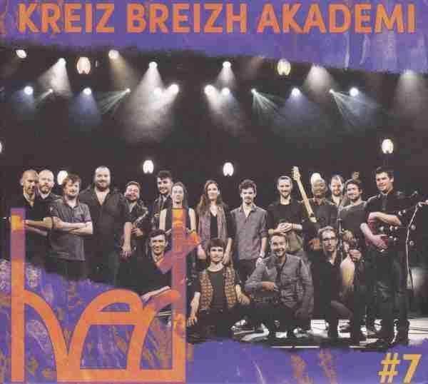 Kreiz Breizh Akademi