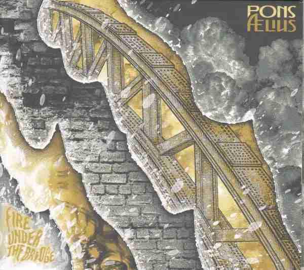 Pons Aelius