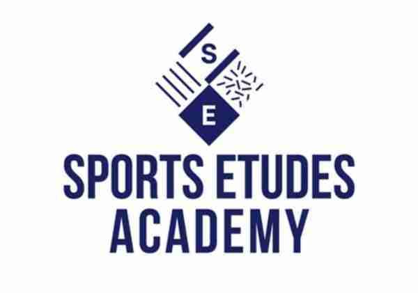 Sports études Academy