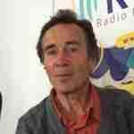 René Kermagoret