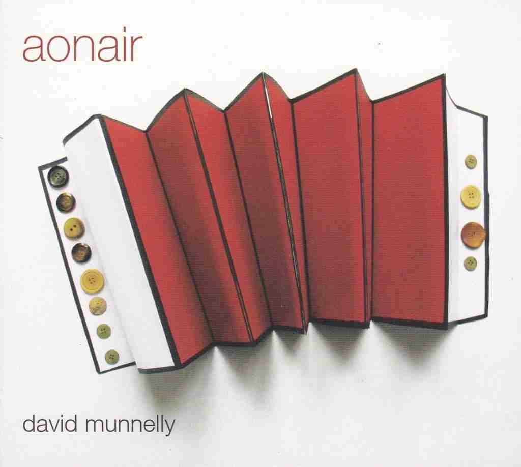 David Munnelly