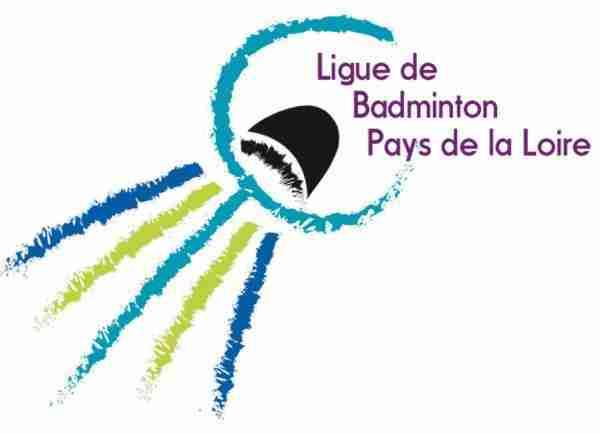 badminton pdl