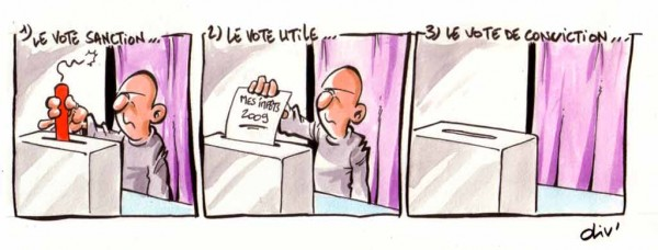 Vote-socialiste-bakchich