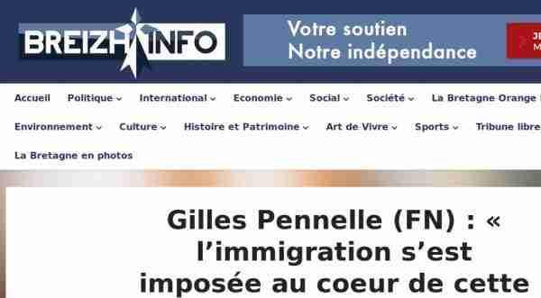 fachosphère Breizh-info