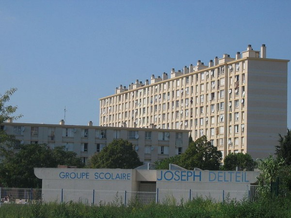 Montpellier_PetitBard_Ecole