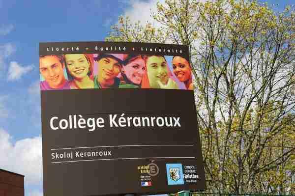 college_keranroux
