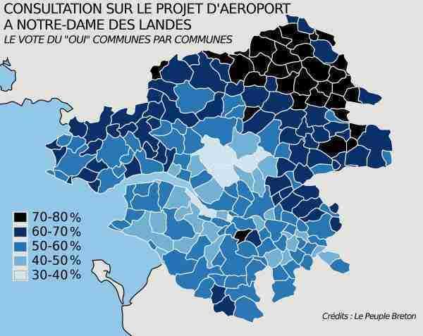 carte-du-vote-consultation- NDDL-le-peuple-breton