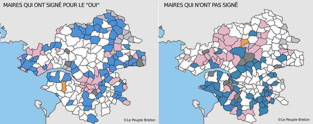 le-peuple-breton-nddl