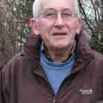Paul Guéguéniat