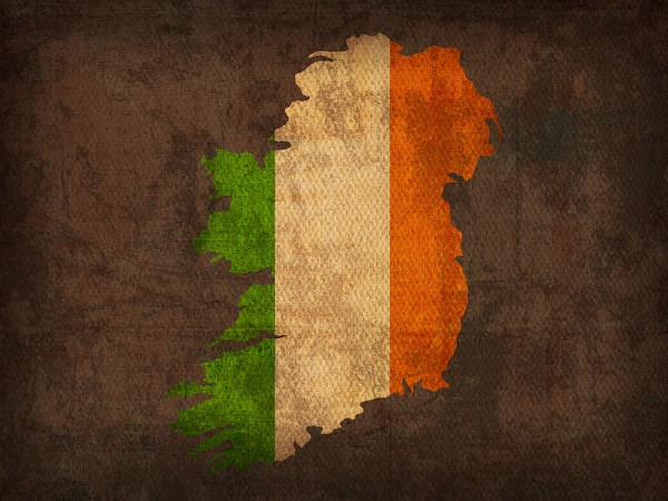 map-of-ireland-with-flag-art-on-distressed-worn-canvas-design-turnpike