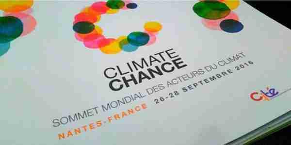 Climate chance Nantes UDB