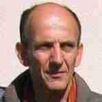 Joël Martini