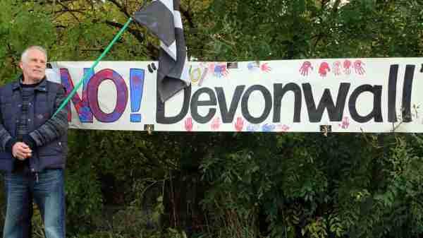 devonwall_003