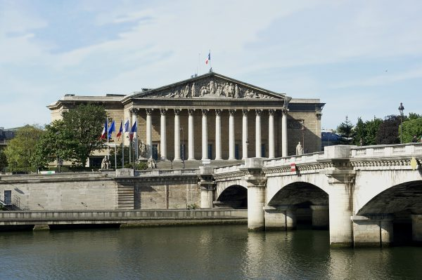 concorde_assemblee_nationale