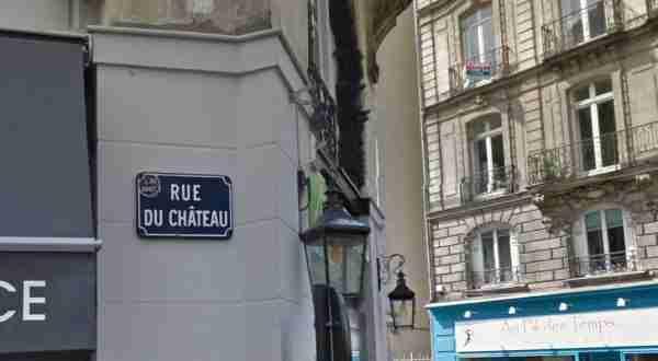 plaque rue français-breton