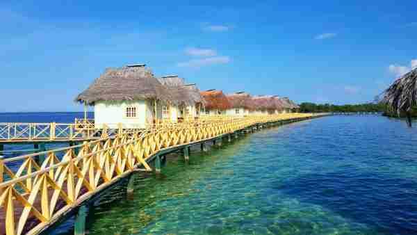 relax-travel-nicaragua