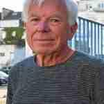 Jacques Chérel