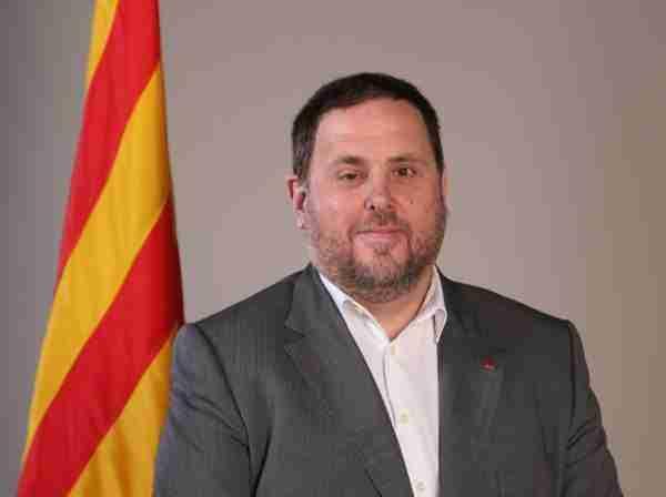 Oiol Junqueras