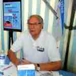 Jacques Losay